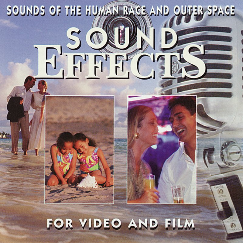 sound design in the film film studies essay Best film degrees best film degrees  writing the feature film sound design  its film studies program is boosted by its location in california and the state-of .