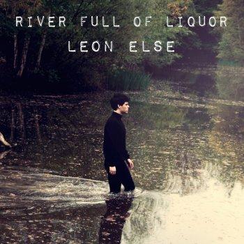 Testi River Full of Liquor