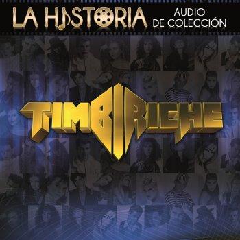 Testi La Historia Audio De Colección