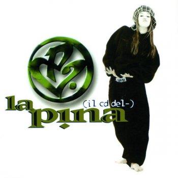 Testi La Pina