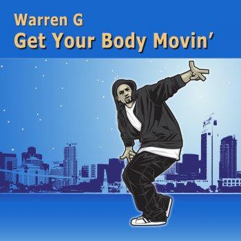 Testi Get Your Body Movin'