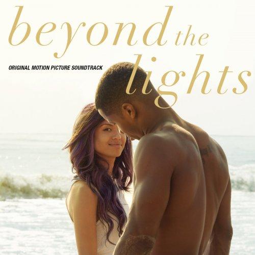 Above And Beyond Album 2014 10 Nov 2014 Beyond The Lights