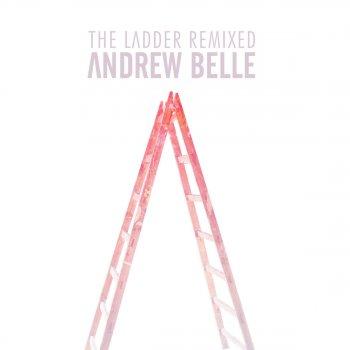 Testi The Ladder Remixed
