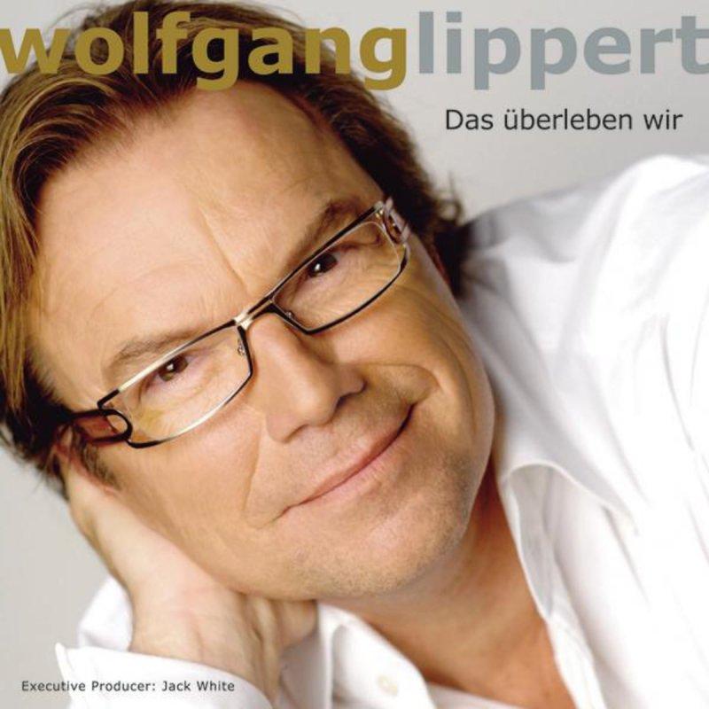 Wolfgang Lippert Erna Kommt Songtext Musixmatch