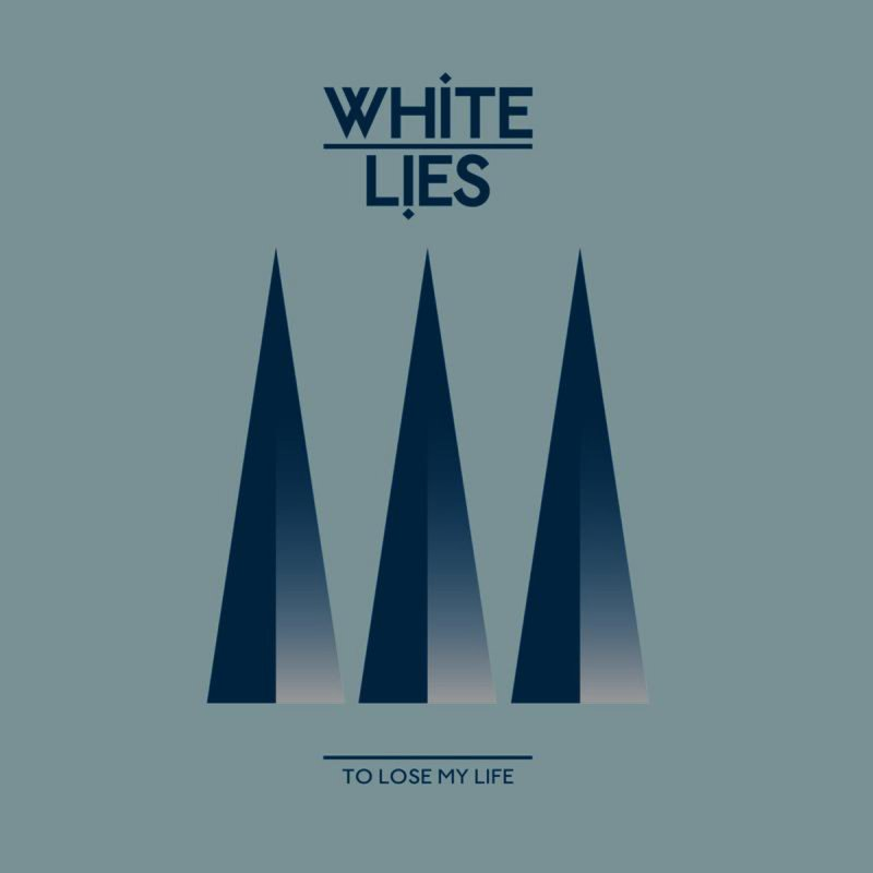 White Lies - Farewell to the Fairground Lyrics | Musixmatch