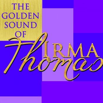 Testi The Golden Sound of Irma Thomas (Live)