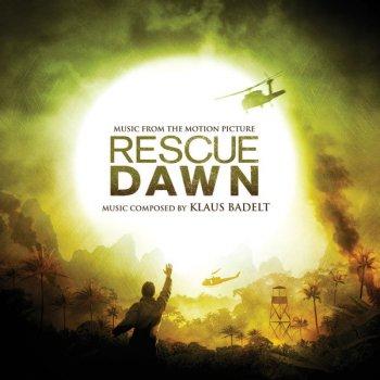 Testi Rescue Dawn
