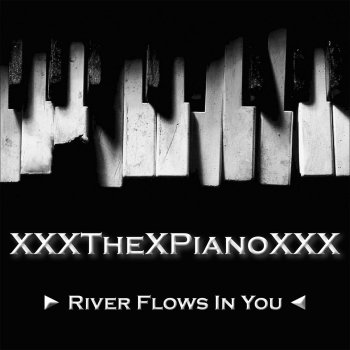 Testi River Flows in You