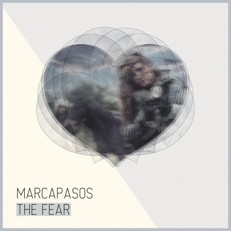 marcapasos the fear