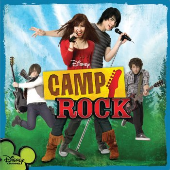 Play My Music by Jonas Brothers - cover art
