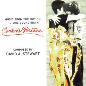 Testi Cookie's Fortune (Music from the Motion Picture Soundtrack)