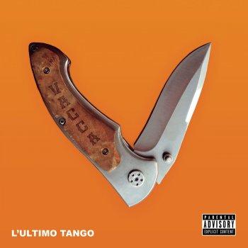 Testi L'ultimo tango