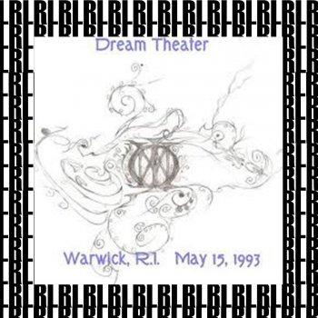 Testi In Warwick, Rhode Island May 15, 1993 (Remastered) [Live]