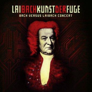Testi Laibachkunstderfuge
