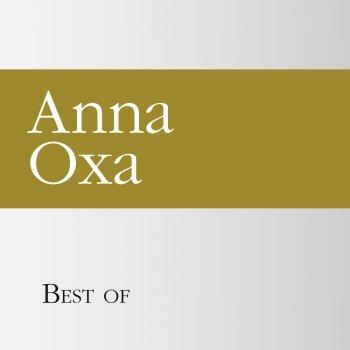 Anna Oxa - Senza pietà Lyrics and Tracklist | Genius
