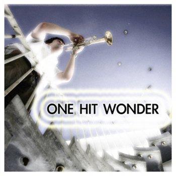 Testi One Hit Wonder