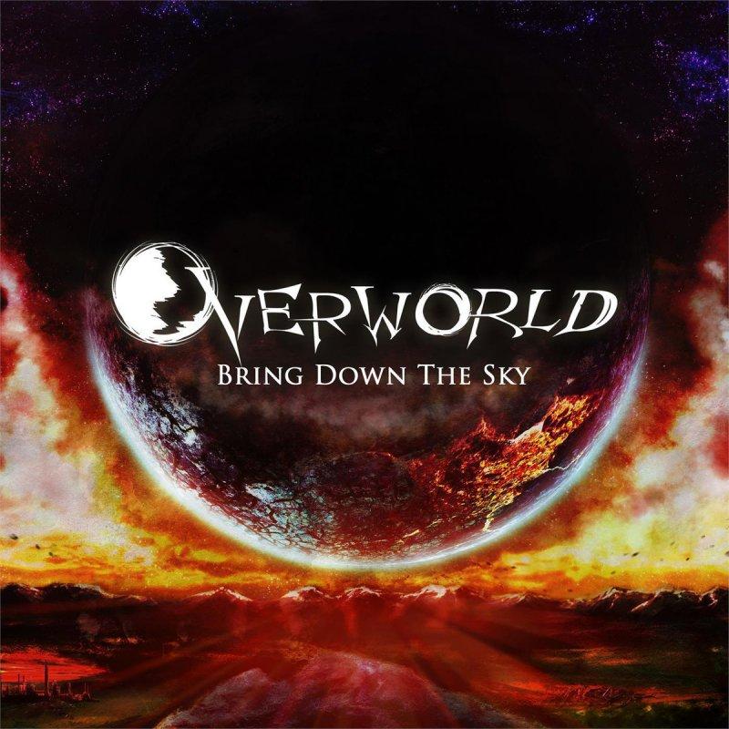 Overworld - Thanatos の歌詞  Musixmatch