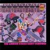 Johnny B. Goode (Live At The Lancaster Arts Festival/1972)
