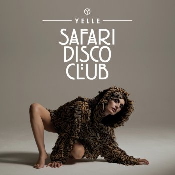 Testi Safari Disco Club
