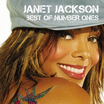 Testi Best of Number Ones
