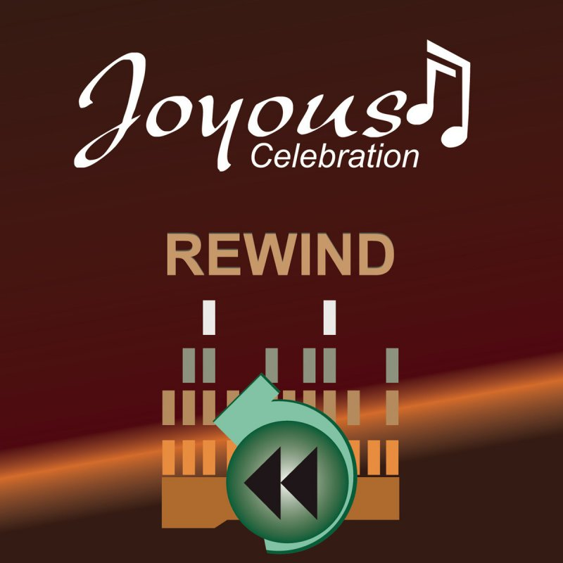 Joyous Celebration - My Help lyrics | Musixmatch