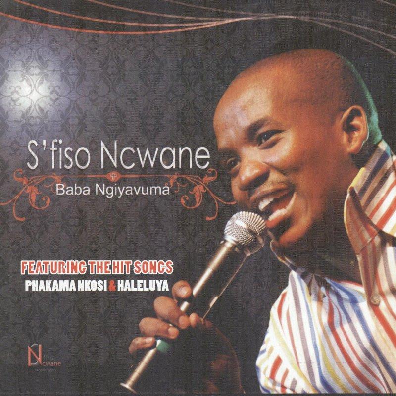 sfiso ncwane phakama lyrics mp3