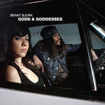 Testi Gods & Godesses