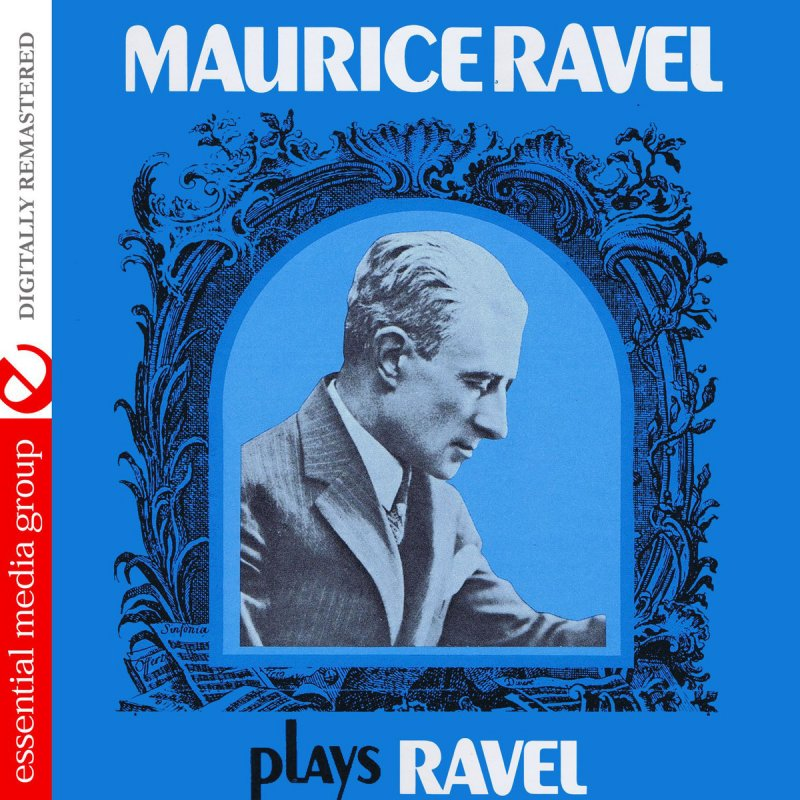 Maurice ravel miroirs for piano v la vallee des for Miroir lyrics