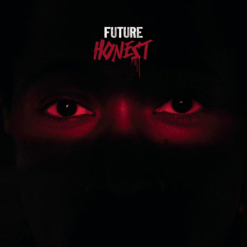 future - T-Shirt Lyrics | Musixmatch