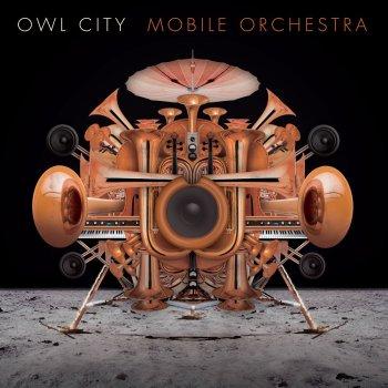 Testi Mobile Orchestra