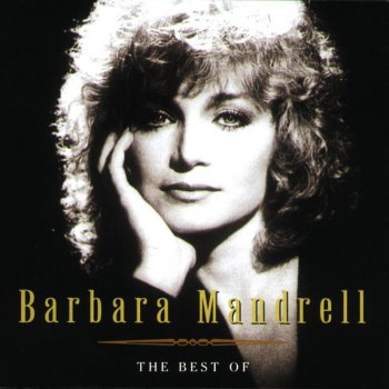 Testi The Best of Barbara Mandrell