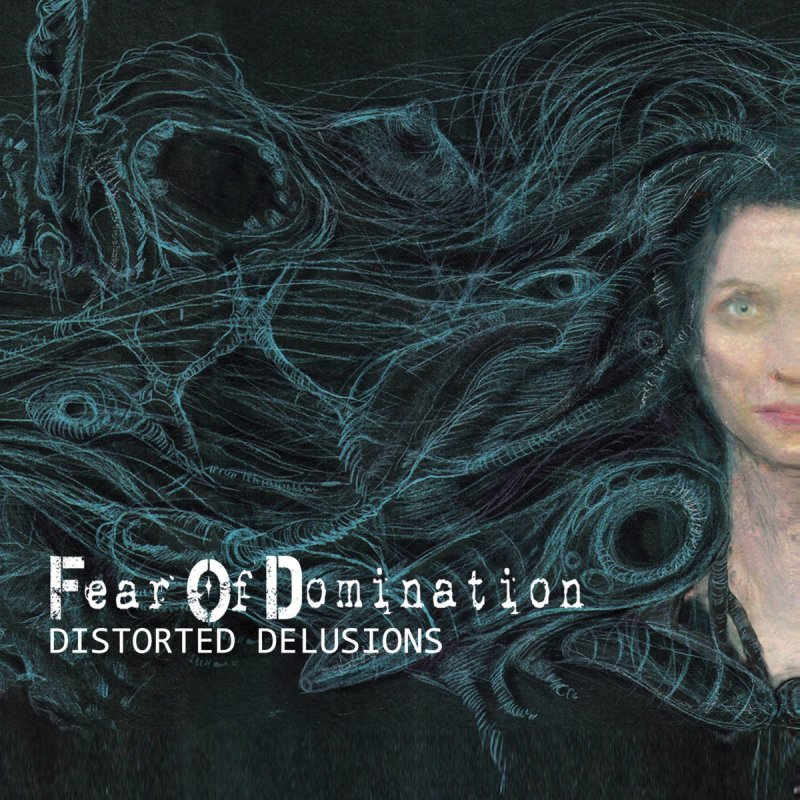 Lyric domination lyrics : Fear Of Domination - Paperdoll Lyrics | Musixmatch