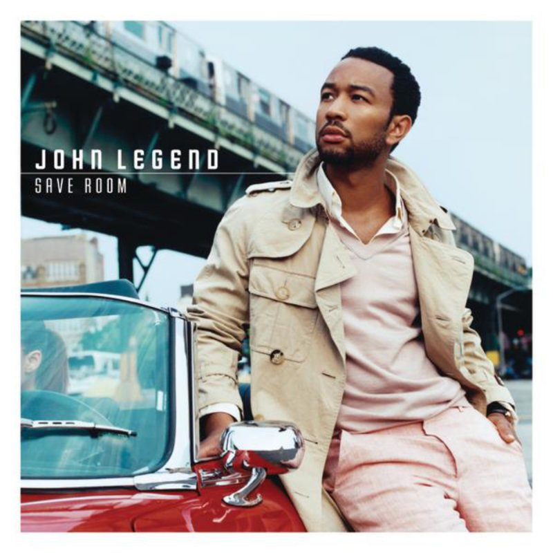 john legend save room lyrics musixmatch