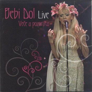 Testi Bebi Dol-Live