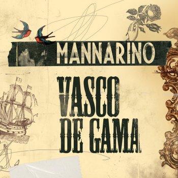 Testi Vasco De Gama