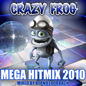 Testi Hitmix 2010