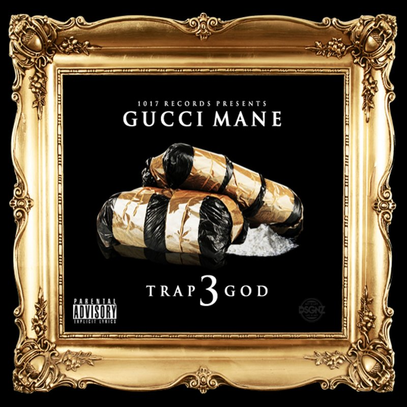 Accept. The gucci mane shawty got a ass on her are