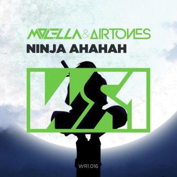 Testi Ninja Ahahah