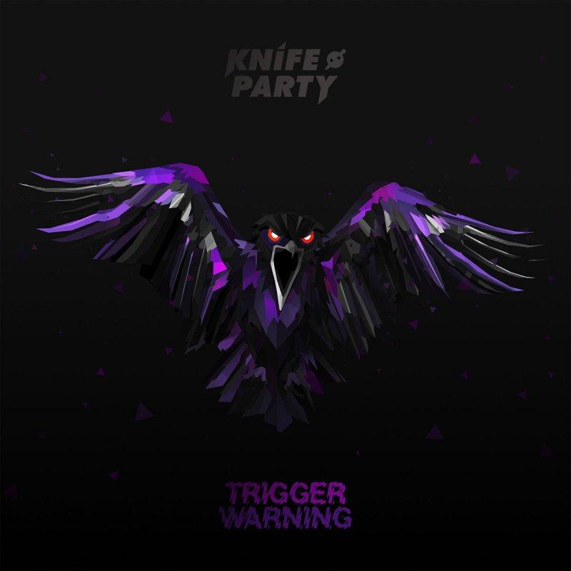 Lyric f the police lyrics : Knife Party - PLUR Police Lyrics | Musixmatch