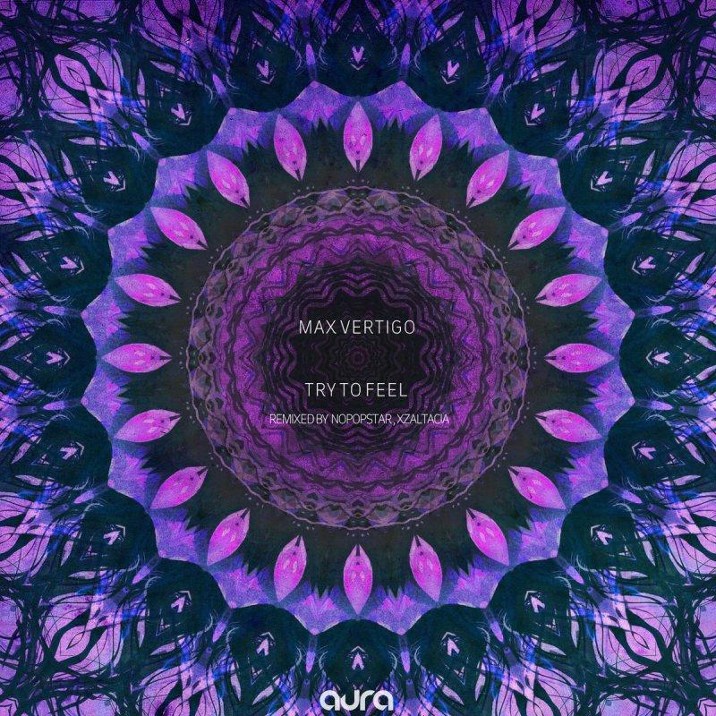 Max vertigo feat sevenever flocking