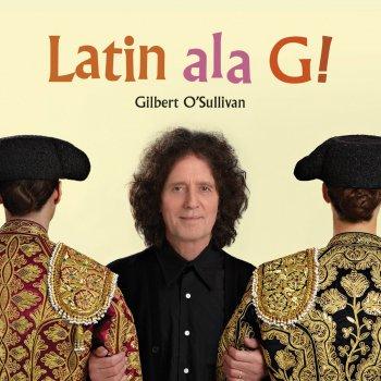 Testi Latin ala G!
