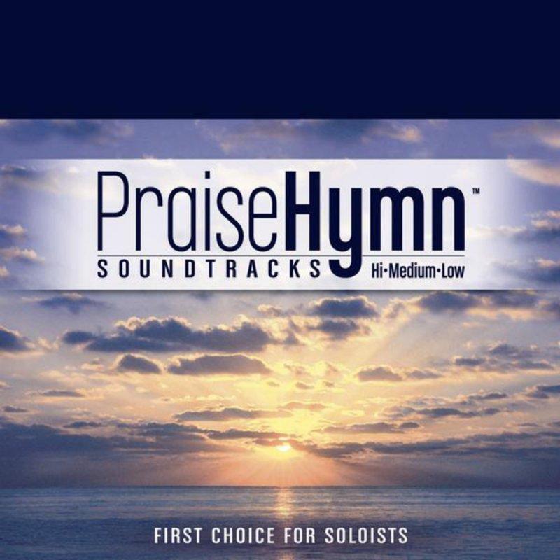 Praise - Only You Lyrics | Musixmatch
