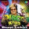 """Uljhi Hai Yeh Kis Jaal Mein Tu - Humko Aajkal Hai Intezaar (From """"Sailaab"""") lyrics – album cover"""