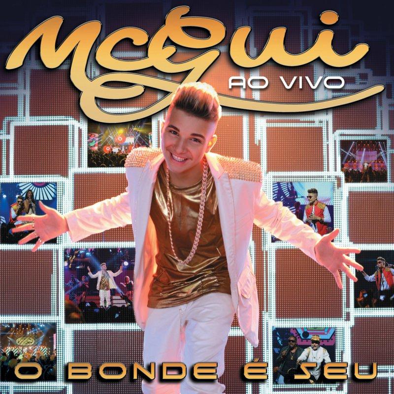 Mc Gui Sonhar Ao Vivo Lyrics Musixmatch Fernando zor rw produtora 7 yıl önce. musixmatch