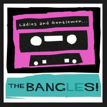 Testi Ladies and Gentlemen...The Bangles!