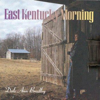 Testi East Kentucky Morning