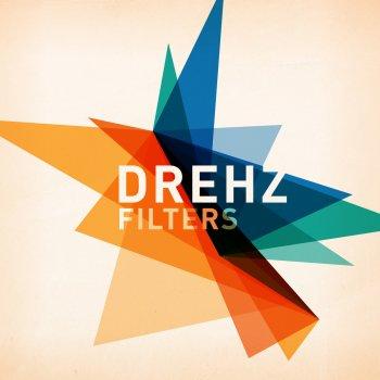 Testi Filters