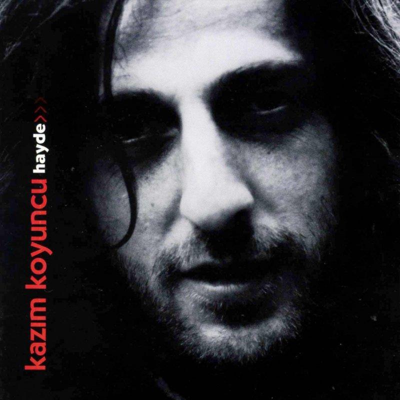 Kazim Koyuncu Feat Sevval Sam Gelevera Deresi Lyrics Musixmatch