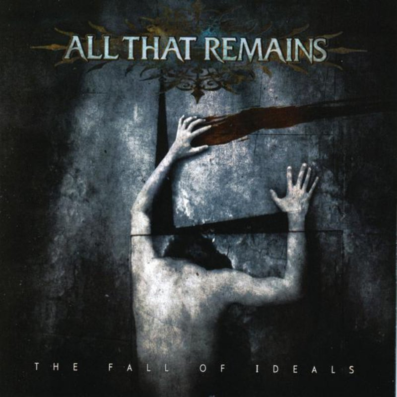 Lyrics for six by all that remains
