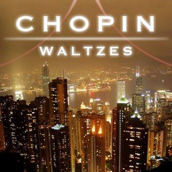 Frédéric Chopin feat  Adam Harasiewicz lyrics | WLyrics